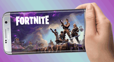 Epic Games Fortnite for Android–APK Downloads Leads to Malware - Cyber security news