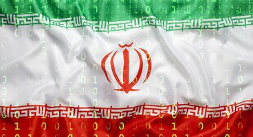 New attacks spark concerns about Iranian cyber threat - Cyber security news