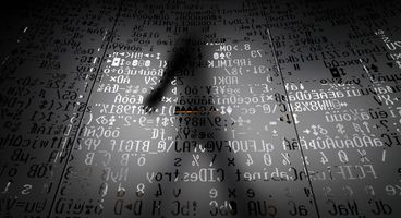 Feds find some foreign hackers are out of reach - Cyber security news