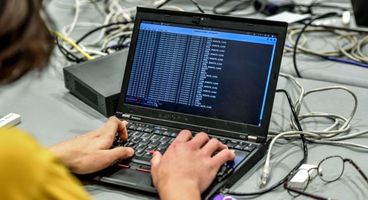 Breaching critical systems a simple task for today's hackers