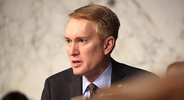 Senators introduced revised version of election cyber bill