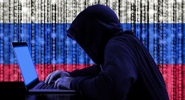 To defend against hostile nations, America needs fierce cyberpower