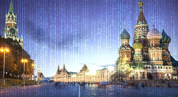 Russian hacker resurgence after midterms - Cyber security news