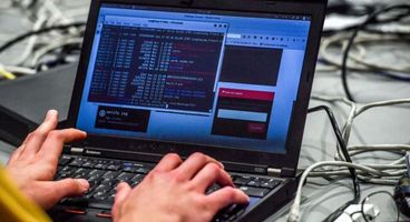 Cyber espionage group Seedworm escalating attacks - Cyber security news