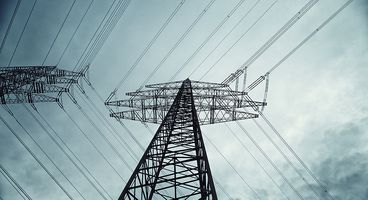 House panel advances bills to guard energy grid from cyberattacks