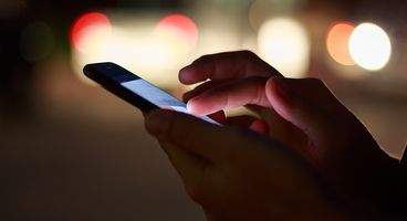 DHS project catches 18 first-responder apps with 'critical' cyber flaws - Cyber security news