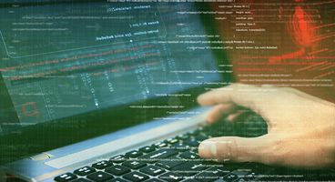 Republican lawmaker introduces new cyber deterrence bill