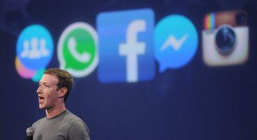 Facebook app for kids sparks privacy concerns - Cyber Security Culture