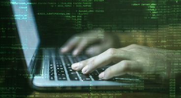 DNC's cybersecurity lags behind RNC, new study finds - Cyber security news