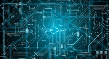 Cybersecurity Advisory Committee will strengthen national security through a stronger public-private partnership - Cyber security news
