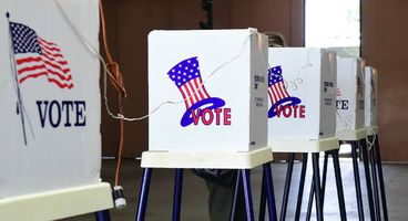 Major vendor of voting systems to boost security following criticism - Cyber security news