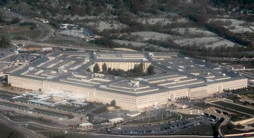 Pentagon flagged Kaspersky as potential threat in 2004 - Cyber security news