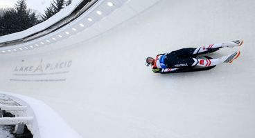 Russia-linked hacker group claims release of documents from International Luge Federation - Cyber security news