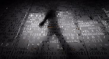 State Department faces mounting cyber threats - Cyber security news