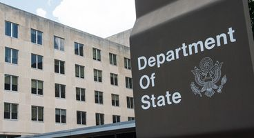 House lawmakers introduce State Department 'bug bounty' bill