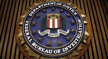 FBI warns hackers impersonating federal portal for reporting fraudsters - Cyber security news