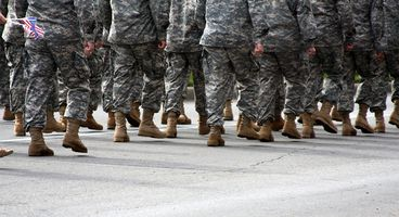 Army leaders launch program to recruit more cyber warriors