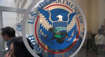 House approves legislation to authorize Homeland Security cyber teams