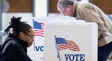 Going forward, both parties should commit to a 'Cyber Election Pledge'