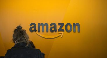 Amazon launches new 'secret' cloud service for intelligence agencies - Cyber security news