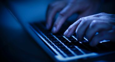 Cyber jobs are available but Americans don't realize they are qualified - Cyber security news