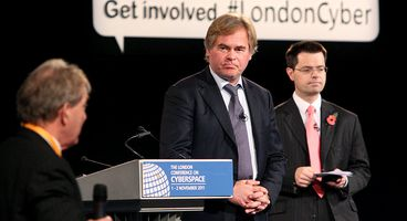 Kaspersky inks threat intel sharing agreement with Interpol