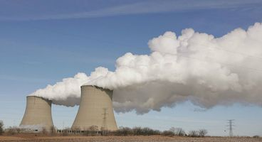 More must be done to protect America's nuclear power plants from cyberattacks - Cyber security news
