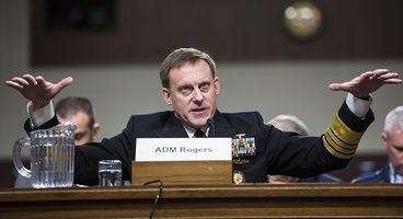 Officials defend expiring surveillance law