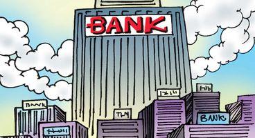 NIC Asia Bank seeks CIB help to track down SWIFT server hacker - Cyber security news