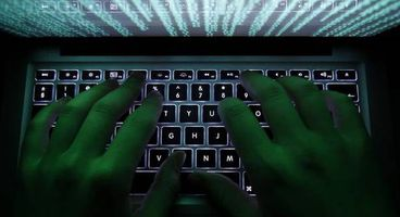 CERT India issues cyber attack warning - Cyber security news