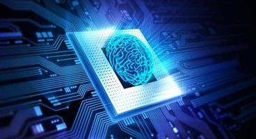 Artificial Intelligence and cyber security : here's what 2018 holds for consumers