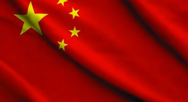 China 'Bans' Security Researchers from Attending Foreign Conferences - Cyber security news