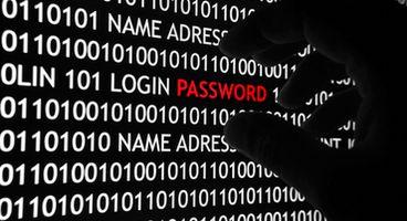 Google: 25 per cent of black market passwords can access accounts