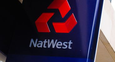 Natwest apologises after failing to act on unencrypted banking website