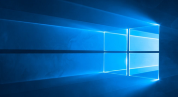 Microsoft spits out patches and plans to gobble up 7GB of storage for future Windows 10 updates - Cyber security news