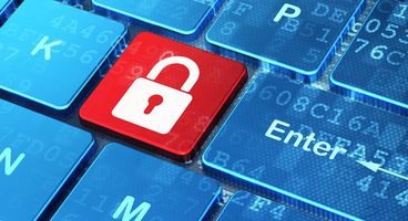 The cyber security agency's challenge in Indonesia - Cyber security news