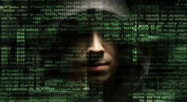 NATO, the Med, Iran: study details extent of cyber attacks on Italy