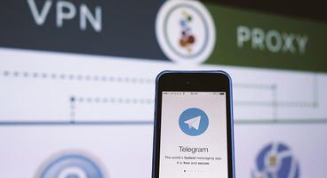 Russian State Censor Blocks Tools for Bypassing Telegram Ban - Cyber security news