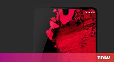 Essential Phone customers are being blasted with phishing emails - Cyber security news