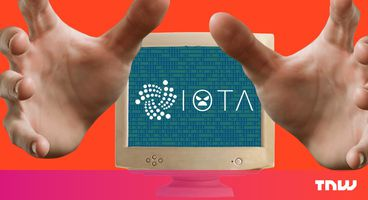 IOTA is vulnerable to replay attacks but has no intention of fixing the flaw