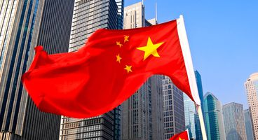China's VPN ban exposes its citizens to cyber-attacks