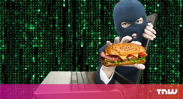 The word 'hack' is meaningless and should be retired