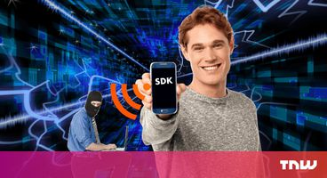 Want to hack a million iPhones? Target SDKs, finds security researcher - Cyber security news