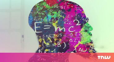 Here's what quantum computing is and why it matters