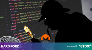 Monero wallet vulnerability made it possible to steal XMR from exchanges - Cyber security news