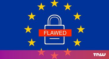 EU Commission just presented its cybersecurity strategy — here are 10 things they missed - Cyber security news