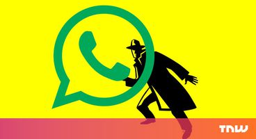 WhatsApp exploit can reveal how much you sleep and who you talk to - Mobile Security Articles