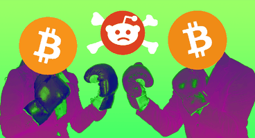 Reddit investigating internal hack after users report stolen Bitcoin Cash tips - Cyber security news