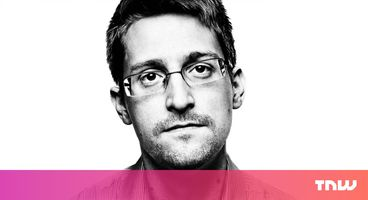 Why Edward Snowden supports anonymous cryptocurrencies - Cyber security news