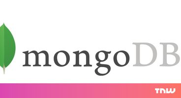 MongoDB 3.6 comes hardened against database ransomware by default - Cyber security news